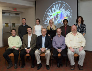 a-team-of-researchers-from-mit-mgh-mclean-hospital-and-boston-university